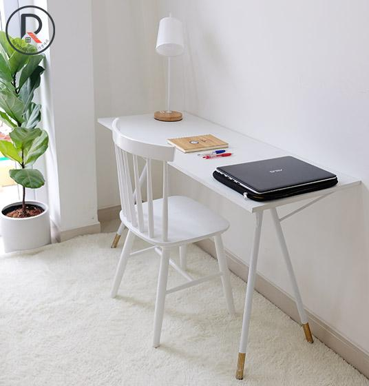 simple-table-trang-d50