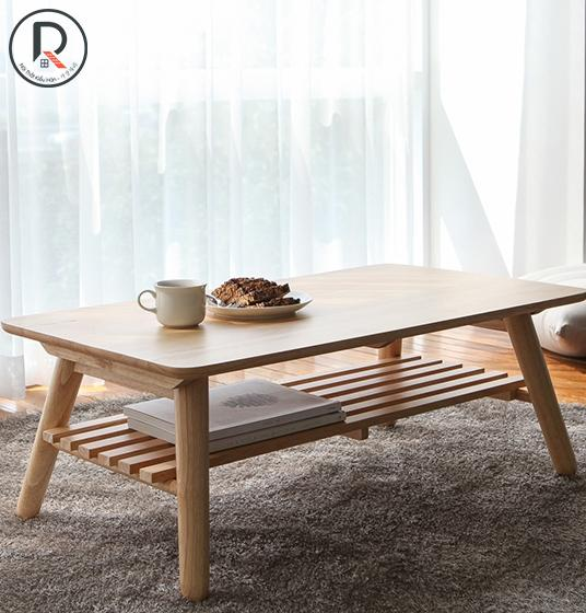 A TABLE SIZE L