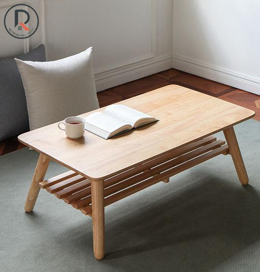 a-table-size-l