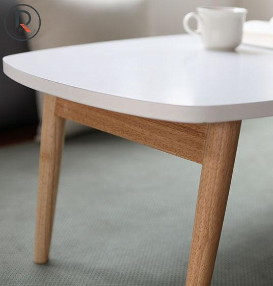 B TABLE SIZE S TRẮNG