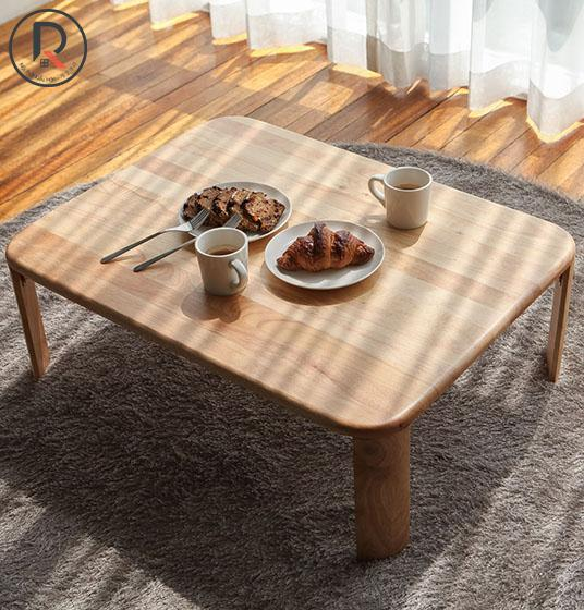 c-table-size-m