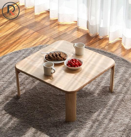 C TABLE SIZE S