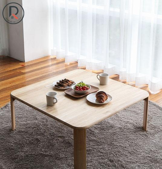 C TABLE SIZE L
