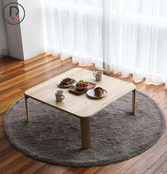 c-table-size-l