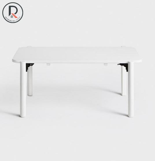 E TABLE SIZE M TRẮNG