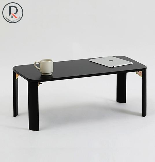 F TABLE SIZE M ĐEN