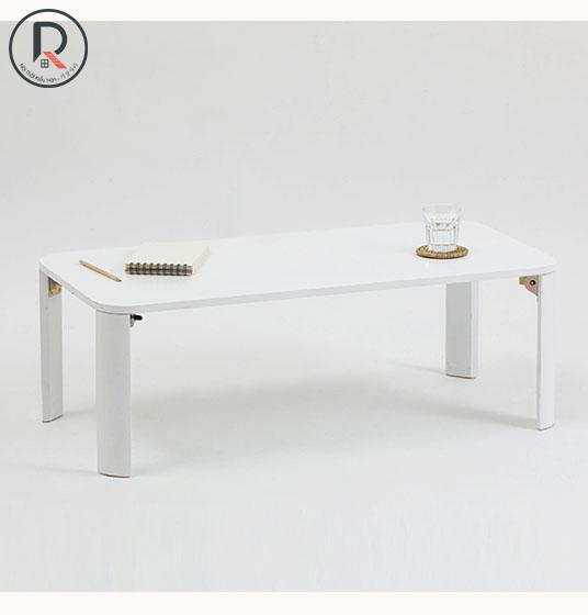 F TABLE SIZE M TRẮNG