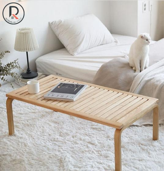 G TABLE SIZE L GỖ