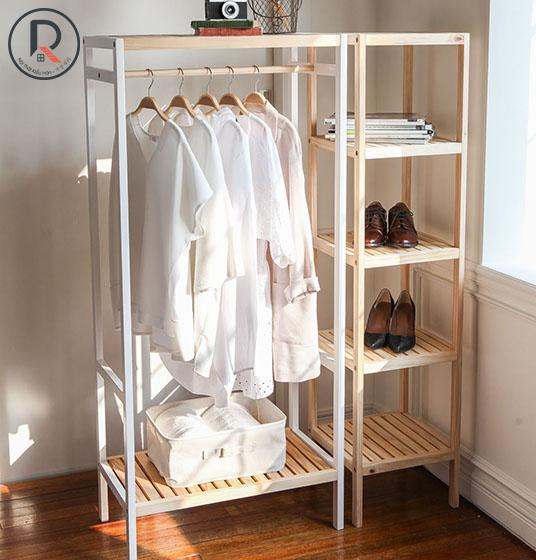 set-shelf-hanger-01