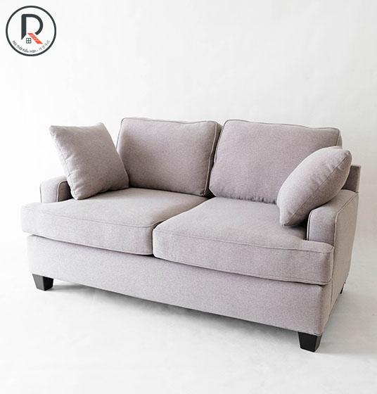 SOFA MERCO 2S XÁM
