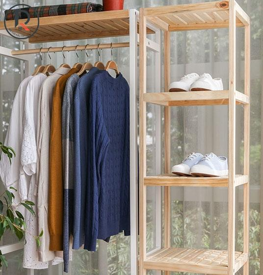 SET SHELF HANGER 01