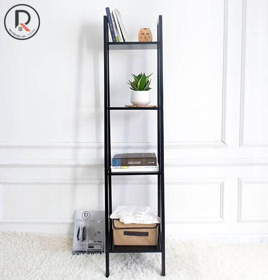a-book-shelf-4fs-den