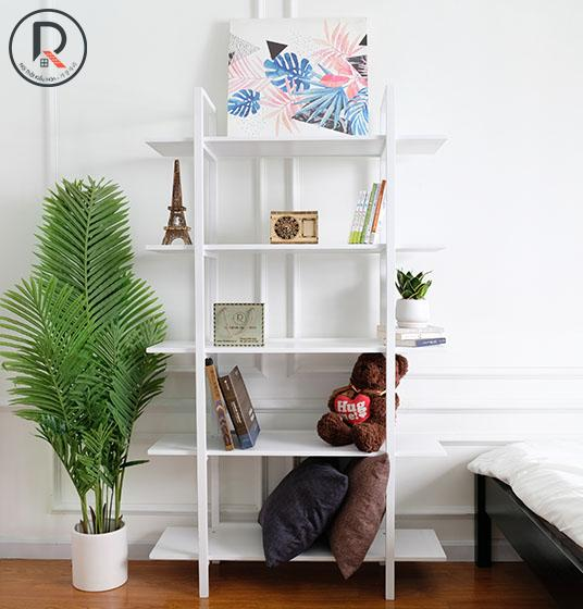 b-book-shelf-5f-trang