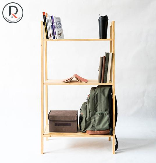 a-book-shelf-3fl-go