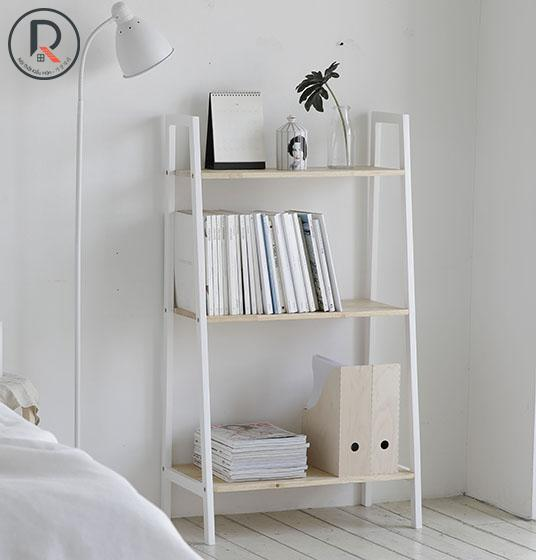 a-book-shelf-3fl-trang-go