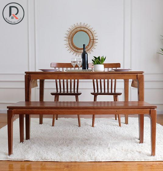 set-ori-dinning-table-size-s