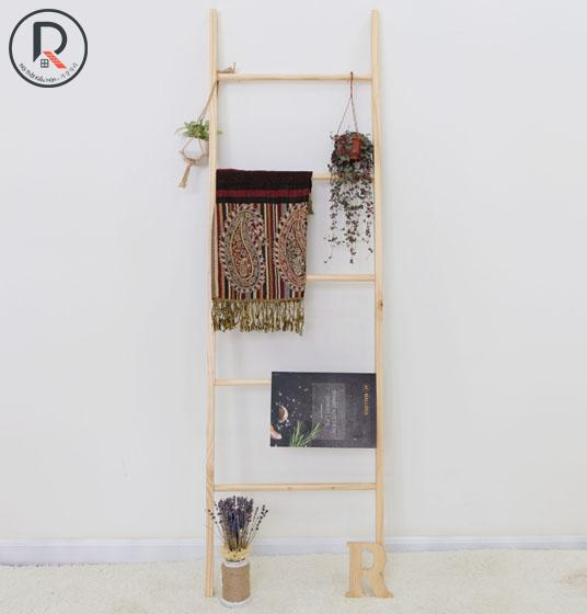 a-towel-ladder-go